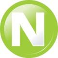 nten_circleN