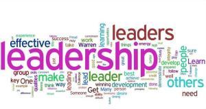 image via leadershipvancouver.org