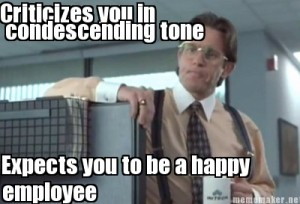 tumblr credit: Office Space